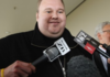 MegaUpload : report de l'extradition de Kim Dotcom qui propose d'aider Hollywood