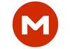 Mega sort de bêta : 5 millions d'utilisateurs, des nouveautés et des projets