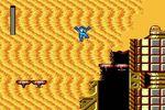 Mega Man 10 - 1