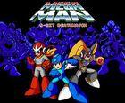 Mega Man 8-bit Deathmatch : retrouver le super héros Megaman
