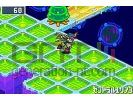 Mega man battle network 6 image 1 small