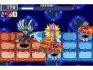 Mega man battle network 6 image 4 small