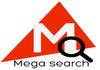 Mega-Search : le moteur de recherche se refait une beauté