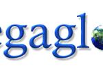 megaglobe-moteur-logo.png
