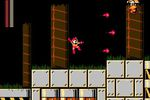 Megaman 9 - Image 3