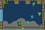 Megaman 9 - Image 5