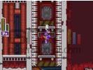 Megaman zx scan 3 small