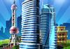 Megapolis : le SimCity-like arrive enfin sur Windows Phone