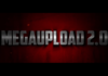 MegaUpload 2.0 et Bitcache : Kim Dotcom sort du bois