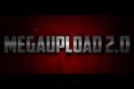 MegaUpload-2.0