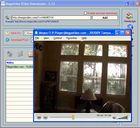 Megavideo Video Downloader : télécharger des vidéos en streaming