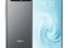 Meizu 17 et 17 Pro : des smartphones bien équipés à des prix très agressifs