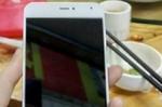 Meizu MX Supreme