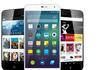 Meizu MX3 : promotion et mise à jour Android KitKat pour faire passer la pilule