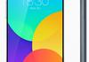 Meizu MX4  : disponible en France le 20 octobre à partir de 299 euros