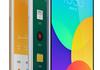 Canonical : le premier smartphone Ubuntu Touch en variante du Meizu MX4 pour début 2015