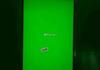 Meizu MX5 Pro Plus : les premières images du smartphone sous Exynos 7420