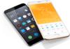 Meizu MX5 : le smartphone officiellement lancé avec sa coque métal et son capteur photo 20 megapixels