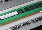 Mémoire DDR3 Samsung
