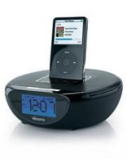 Memorex Clock Radio 1