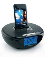Memorex Clock Radio 2