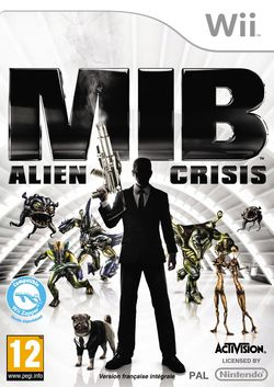 Men in Black III (9)