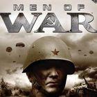 Men of War : patch 1.11.3