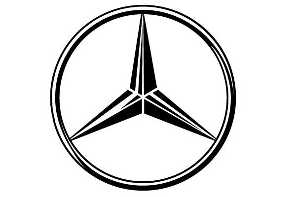hyundai et mercedes   des voitures autonomes pour le ces 2016