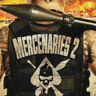 Mercenaries 2 : vidéo