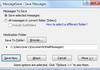 MessageSave : sauvegarder ses mails facilement