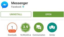 Messenger-Facebook-un-milliard