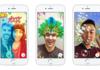 Messenger : Facebook dépouille Snapchat des Stories