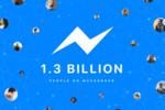 Messenger-nombre-utilisateurs