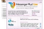 Messenger Plus! Live (Small)