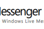 Messenger Plus! Live