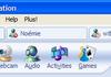 Des onglets sous MSN avec Messenger Plus!