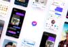 Messenger pour Android avait un bug d'espionnage