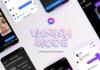 Un mode disparition pour Messenger et Instagram