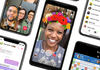 Messenger poursuit son choc de simplification, tant pis pour les chatbots