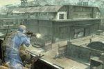 Metal Gear Online 1