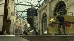 metal gear online scene expansion (1)