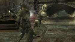 metal gear online scene expansion (3)