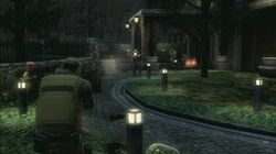 metal gear online scene expansion (4)
