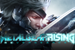 Metal Gear Rising Revengeance - vignette