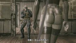 metal gear solid 4 (5)