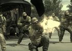 Metal Gear Solid 4 Guns of the Patriots 8