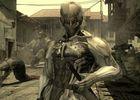 Metal Gear Solid 4 Guns of the Patriots 13
