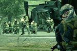 Metal Gear Solid 4 Guns of the Patriots 2