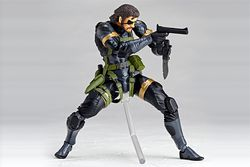 Metal Gear Solid 5 Ground Zeroes - Premium Package - 1