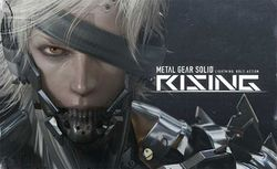 metal-gear-solid-rising